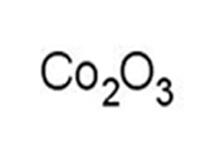 三氧化二<em>钴</em>,AR,99%