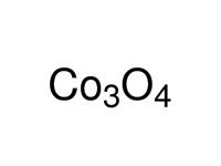 四氧化三<em>钴</em>,AR,98.5%