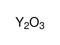 氧化钇,4N
