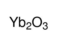 氧化镱,99.99%