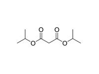 丙二酸二异丙酯,98%(GC)