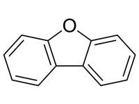 二苯并吡喃,98%(GC)
