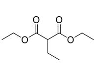 乙基丙二酸二乙酯,98%