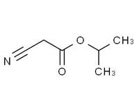 氰乙酸异丙酯,98%(GC)