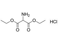 氨基丙二酸二<em>乙</em><em>酯</em>盐酸盐,98%