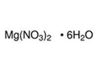 六水合硝酸镁,ACS