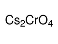 铬酸铯,AR,99.5%