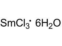 六水合氯化钐