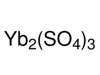硫酸镱,99.9%