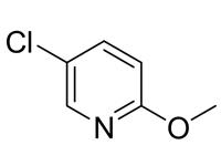 5-氯-2-甲氧基吡啶