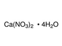 硝酸钙,<em>四</em>水,AR,99%