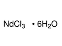 六水合氯化钕,2.5N