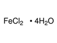 氯化亚铁,<em>四</em>水,AR,99.7%