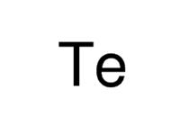 碲标液,0.1mg/mL