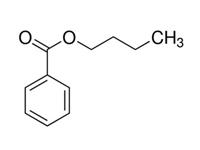 苯甲酸正丁酯,CP