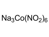 亚硝酸钴钠,ACS