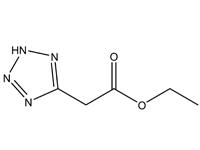 1H-四唑-5-<em>乙酸</em><em>乙</em><em>酯</em>,98%(GC)