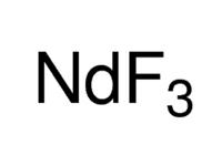 氟化钕,99%