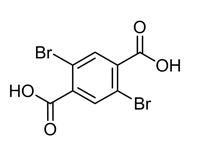 2,5-二溴对苯二甲酸,99%(HPLC)