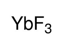 氟化镱,99.9%