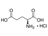 L+谷氨酸盐酸盐,98%