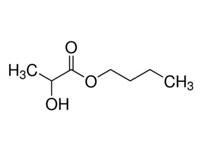 乳酸丁<em>酯</em>,98%