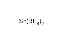 氟硼酸锡,电镀级