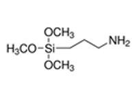 硅烷偶联剂KH540,97%