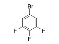 1-溴-3,4,5-三氟苯,98%(GC)