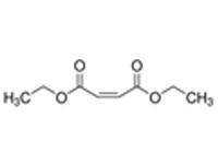 马来酸二乙酯,96%