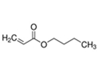 丙烯酸丁<em>酯</em>,CP