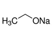 <em>乙醇</em>钠,CP,90%