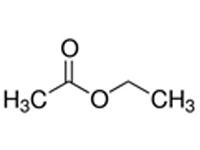 乙酸乙酯,AR,99.5%
