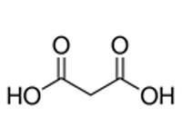 丙二酸,ACS