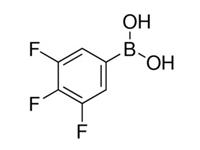 3,4,5-三氟苯硼酸,98%