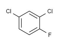 2,4-二氯氟苯,99%(GC)