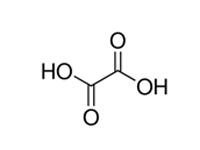 草酸溶液,40g/L