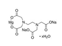 EDTA二钠镁溶液,0.01mol/L