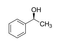 (S)-(-)-1-苯<em>乙醇</em>,96%(GC)