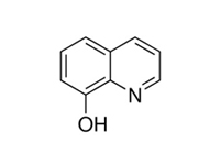 8-羟基喹啉 AR