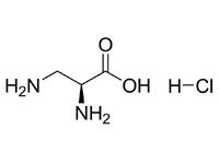 L-2,3-二氨基丙酸盐酸盐,98%