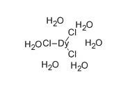 氯化镝,六水,99.9%