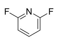 2,6-二氟吡啶,99%(GC)