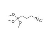 硅烷偶联剂Si-335,96%