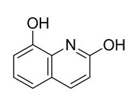 2,8-二羟基喹啉