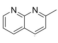 2-甲基-1,8-萘啶,98%(HPLC)