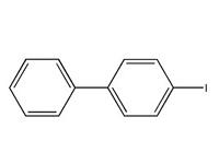 4-碘联苯,97%(GC)