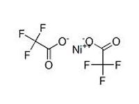 三氟乙酸镍