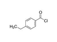 4-乙基苯甲酰氯,98%(GC)