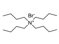 四丁基溴化铵溶液,50%